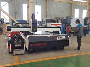 Masina de taiat cu laser din tabla de aluminiu pentru conversie fotoelectrica