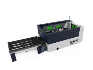 Mașină de tăiat cu laser de mare putere 2000w, echipament de tăiere a țesăturilor