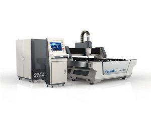 mașină de tăiere cu laser industrială de design compact cu viteză mare de tăiere 380v