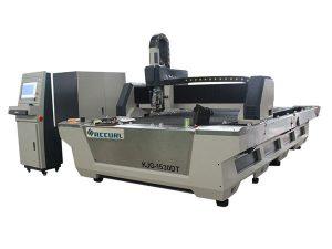 mașină de tăiere cu laser industrială de mare viteză completă lungime de undă a laserului de 1080nm