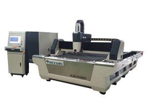 masina de taiat cu laser din fibra de metal pentru prelucrarea metalelor pretioase