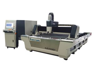 nlight ipg mașină de tăiat cu laser laser / echipamente de tăiere cu laser pentru toate materialele metalice