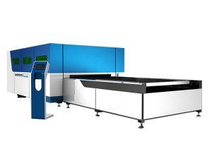 Mașină de tăiere cu laser industrială 3d cu cap de tăiere fără contact