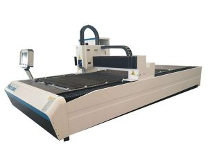 țevi și foi de aluminiu Mașină de tăiat cu laser 3d cu structură de oțel de 8mm