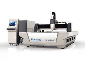 mașină de tăiat cu laser cu precizie industrială, mașină de tăiat cu laser cu fier de 800w