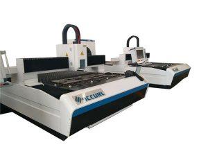 mașină de tăiat cu laser electric cnc, mașini laser de tăiere a tuburilor operații ușoare